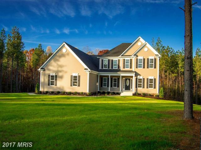 10035 Tarrington Way, Spotsylvania, VA 22553 (#SP10101272) :: Pearson Smith Realty