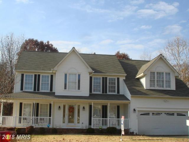 10312 Augusta Court, Fredericksburg, VA 22408 (#SP10108382) :: Browning Homes Group