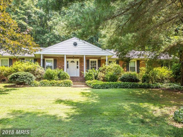 7225 Courthouse Road, Spotsylvania, VA 22551 (#SP10291356) :: Keller Williams Pat Hiban Real Estate Group