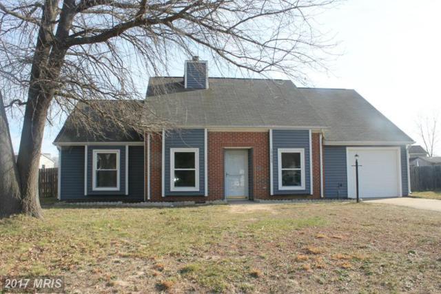 10629 Bent Tree Drive, Fredericksburg, VA 22407 (#SP9885795) :: LoCoMusings