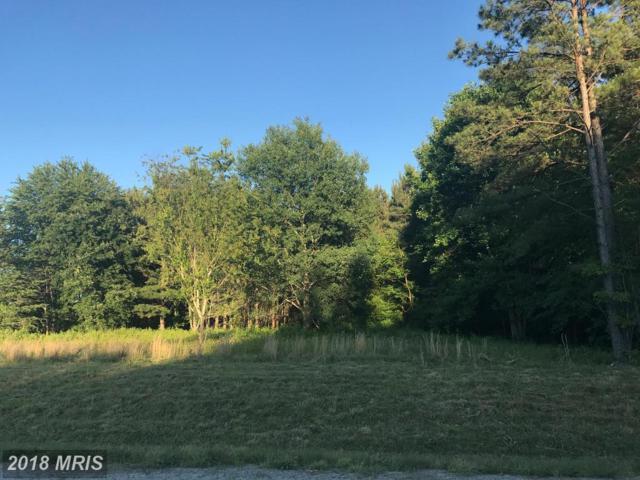 Agecroft Road, Spotsylvania, VA 22551 (#SP9967709) :: Pearson Smith Realty