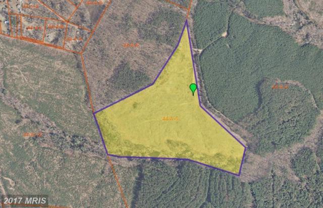 PAMUNKEY Assigned On Request, Spotsylvania, VA 22551 (#SP9988077) :: Keller Williams
