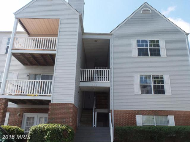 102 Picadilly Lane #2, Stafford, VA 22556 (#ST10027307) :: Pearson Smith Realty