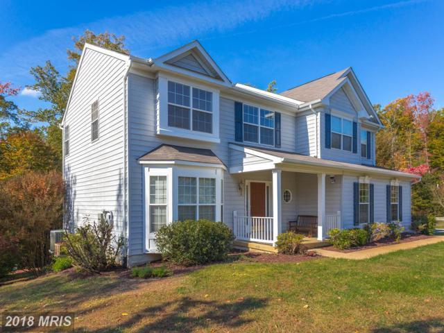 99 Crestwood Lane, Stafford, VA 22554 (#ST10096816) :: Pearson Smith Realty