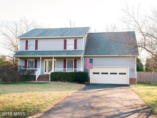 26 S Pointe Lane, Fredericksburg, VA 22405 (#ST10103433) :: The Gus Anthony Team
