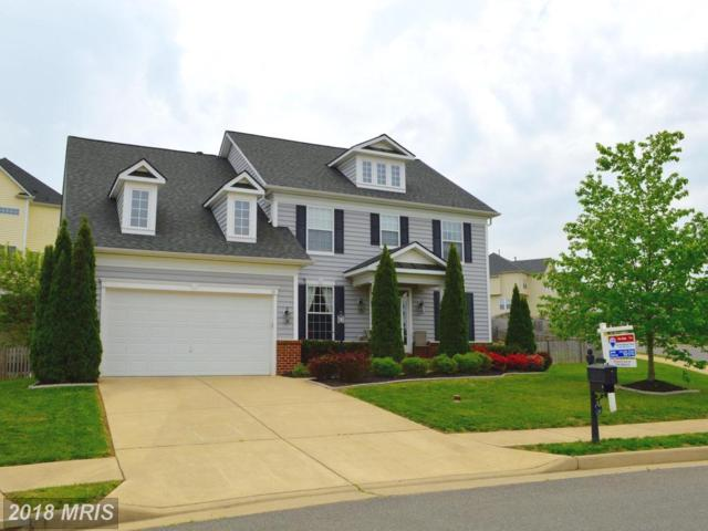 10 Barley Mill Court, Stafford, VA 22554 (#ST10180693) :: The Gus Anthony Team