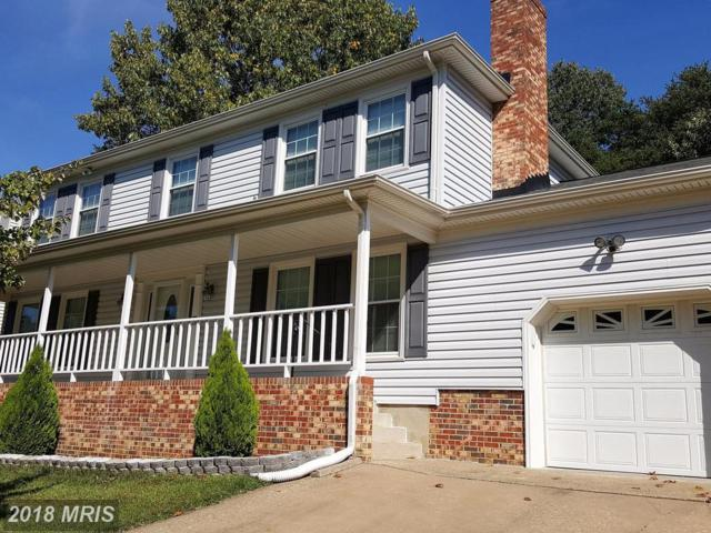 115 Scarsdale Drive, Stafford, VA 22554 (#ST9010870) :: Pearson Smith Realty