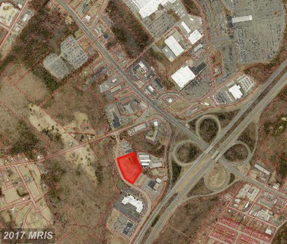Riverside Parkway, Falmouth, VA 22406 (#ST9800160) :: LoCoMusings