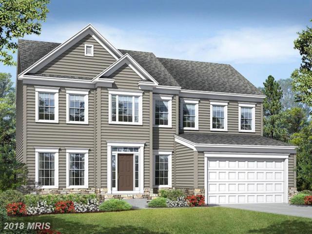 0 Saratoga Woods Lane, Stafford, VA 22556 (#ST9810462) :: Keller Williams Pat Hiban Real Estate Group