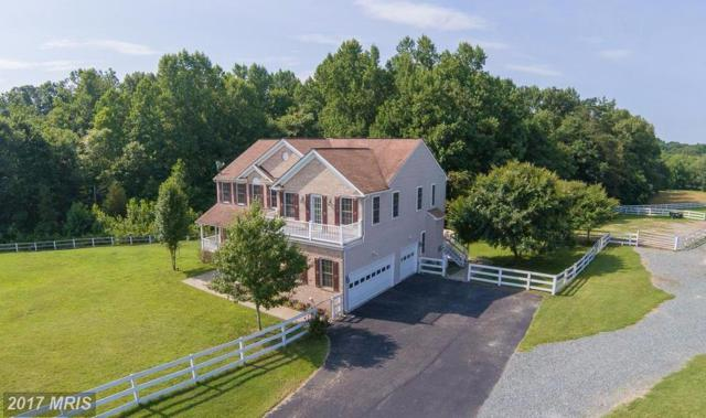 68 Equestrian Drive, Stafford, VA 22556 (#ST9903476) :: Pearson Smith Realty