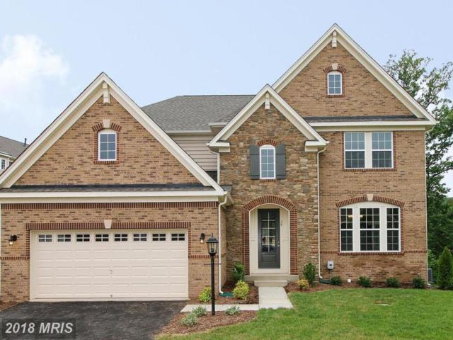 38 Bradbury Way, Stafford, VA 22554 (#ST9913429) :: The Gus Anthony Team