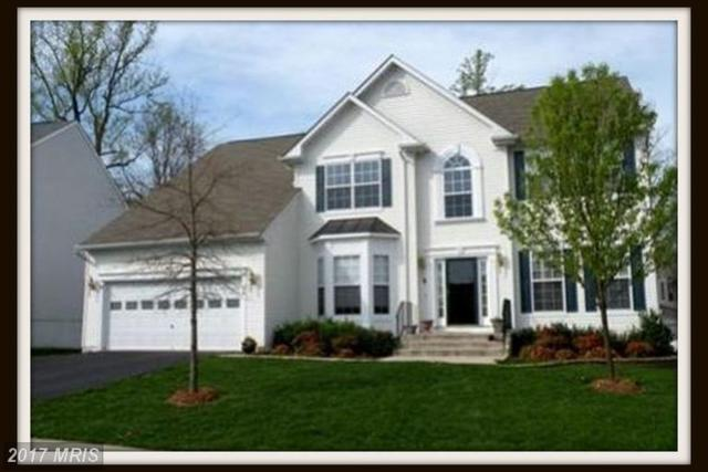 59 Saint Adams Drive, Stafford, VA 22556 (#ST9970483) :: LoCoMusings