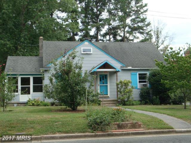 604 Diamond Street, Easton, MD 21601 (#TA10012164) :: Pearson Smith Realty