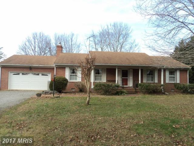 27478 Rest Circle, Easton, MD 21601 (#TA10103219) :: Pearson Smith Realty