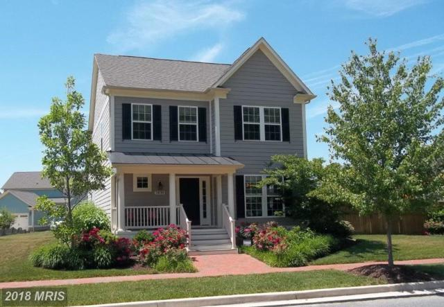 28288 Hemmersley Street, Easton, MD 21601 (MLS #TA10184775) :: RE/MAX Coast and Country