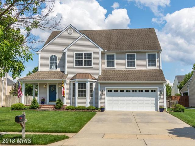 8836 Roundhouse Circle, Easton, MD 21601 (#TA10264430) :: RE/MAX Coast and Country