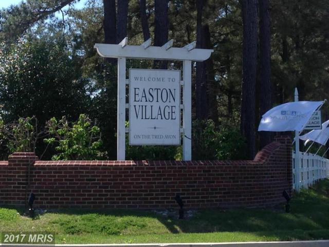 8083 North Fork Boulevard, Easton, MD 21601 (#TA9631786) :: Pearson Smith Realty
