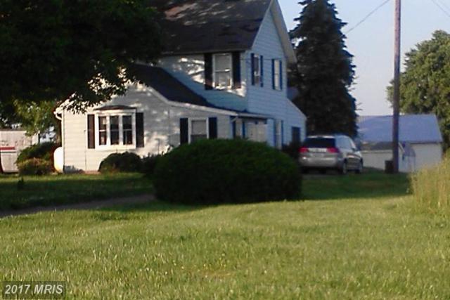 12597 Ocean Gateway, Cordova, MD 21625 (#TA9671467) :: Pearson Smith Realty