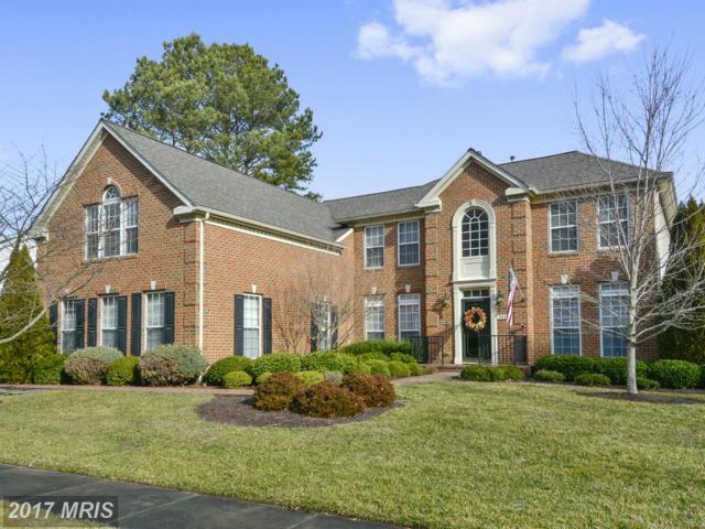 7510 Seventeenth Drive, Easton, MD 21601 (#TA9857791) :: Pearson Smith Realty