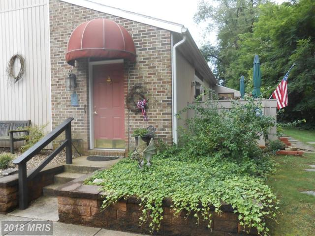 1638 Woodlands Run, Hagerstown, MD 21742 (#WA10033747) :: Pearson Smith Realty