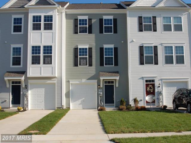 13124 Nittany Lion Circle, Hagerstown, MD 21740 (#WA10043923) :: Pearson Smith Realty