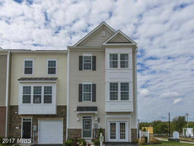 13113 Nittany Lion Circle, Hagerstown, MD 21740 (#WA10048691) :: Pearson Smith Realty