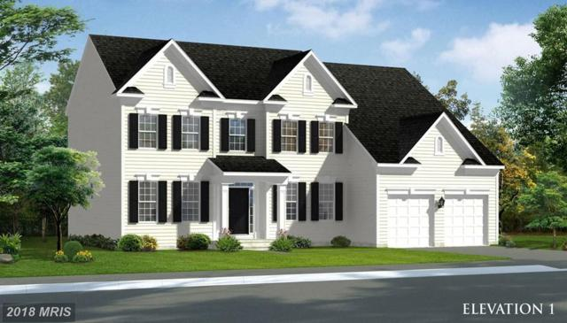 Maple Valley Circle, Hagerstown, MD 21742 (#WA10093868) :: Browning Homes Group