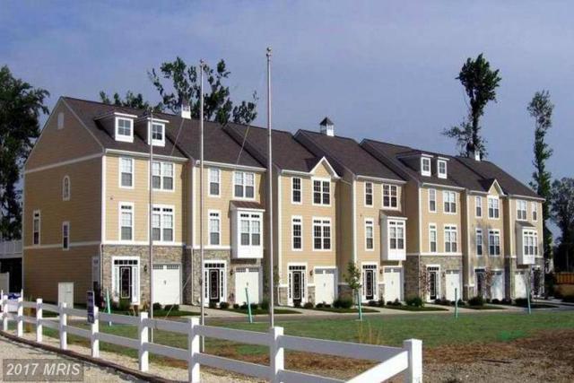 207 Monroe Point Drive, Colonial Beach, VA 22443 (#WE9612130) :: Pearson Smith Realty