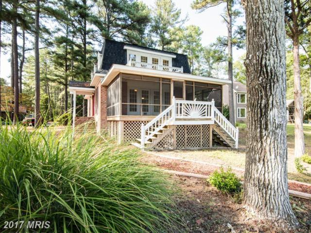 164 Armed Forces Drive, Montross, VA 22520 (#WE9953693) :: Pearson Smith Realty
