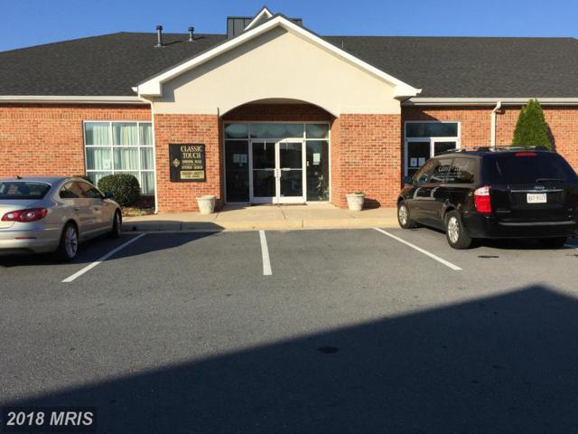 3038 Valley Avenue, Winchester, VA 22601 (#WI9849369) :: Pearson Smith Realty