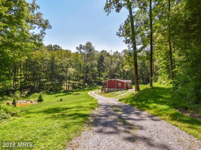 35 Honeysuckle Lane, Delta, PA 17314 (#YK10291835) :: Keller Williams Pat Hiban Real Estate Group
