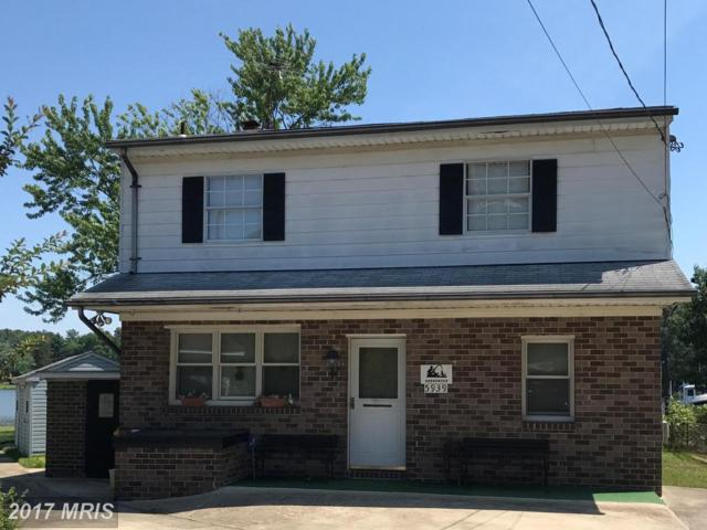 5939 Flood Avenue, Deale, MD 20751 (#AA10005682) :: Pearson Smith Realty