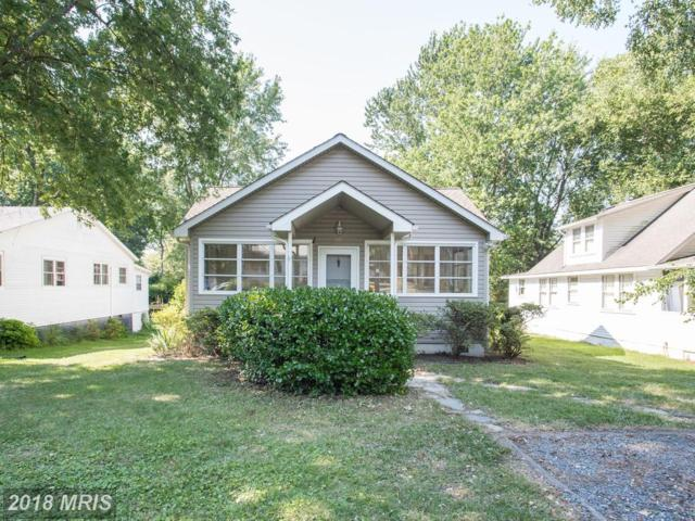 207 Poplar Avenue, Edgewater, MD 21037 (#AA10024181) :: Pearson Smith Realty