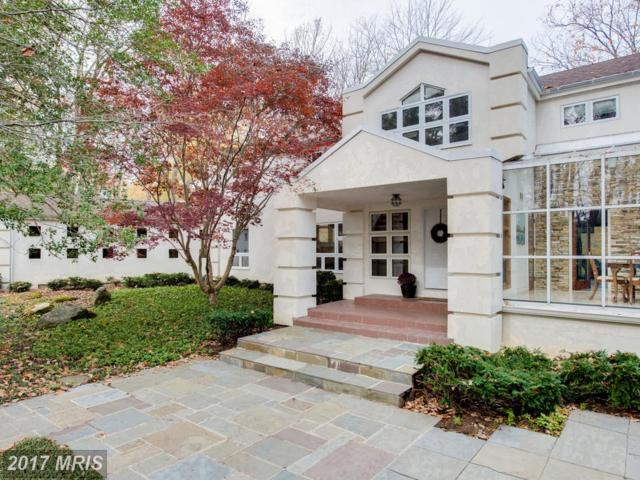 3165 Rolling Road, Edgewater, MD 21037 (#AA10058354) :: Pearson Smith Realty