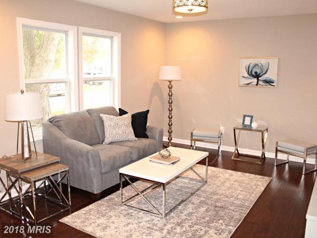 8364 Lockwood Road, Pasadena, MD 21122 (#AA10078936) :: Pearson Smith Realty