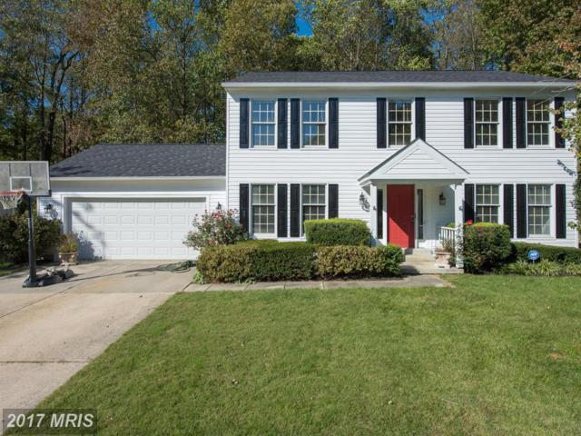 1404 Hunting Wood Road, Annapolis, MD 21403 (#AA10086445) :: Pearson Smith Realty