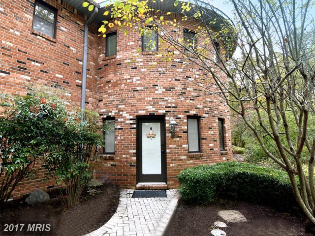 808 Richardson Drive, Harwood, MD 20776 (#AA10095412) :: Pearson Smith Realty