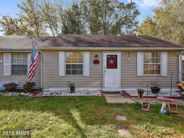 8086 Round Table Court, Pasadena, MD 21122 (#AA10100228) :: Pearson Smith Realty