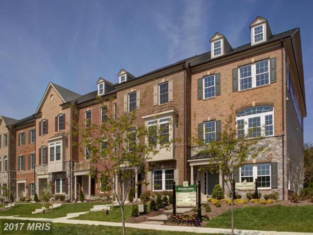 7212 Howison Hill Lane, Hanover, MD 21076 (#AA10100826) :: The Riffle Group of Keller Williams Select Realtors