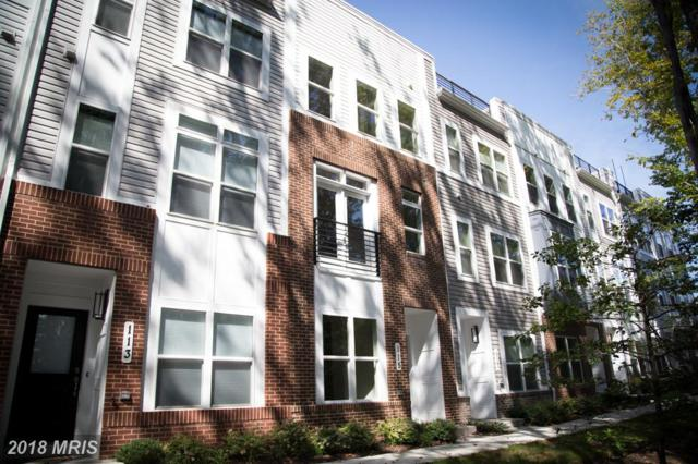 115 Lejeune Way, Annapolis, MD 21401 (#AA10116902) :: Pearson Smith Realty