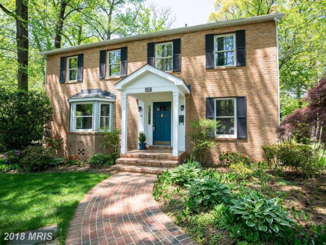 116 Hatton Drive, Severna Park, MD 21146 (#AA10190018) :: The Gus Anthony Team