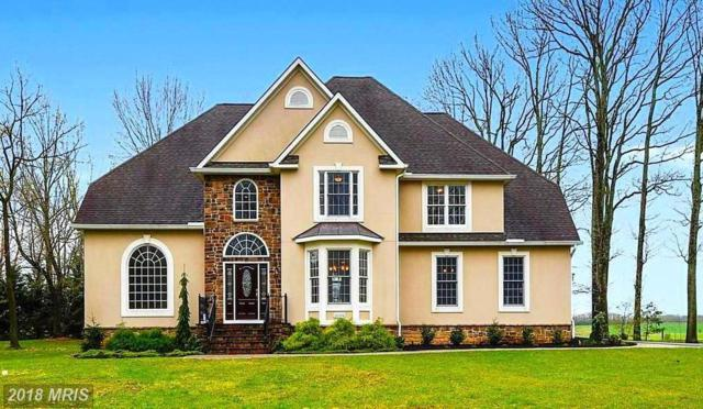 2009 Baltimore Avenue, Gambrills, MD 21054 (#AA10202806) :: Maryland Residential Team