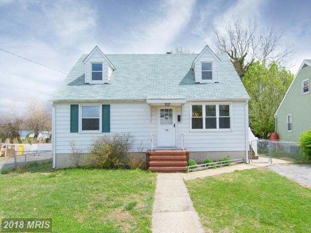 249 Carvel Road, Pasadena, MD 21122 (#AA10208912) :: The Gus Anthony Team