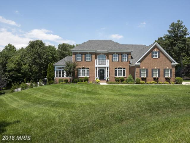 8930 Sahalee Court, Pasadena, MD 21122 (#AA10245606) :: Bob Lucido Team of Keller Williams Integrity