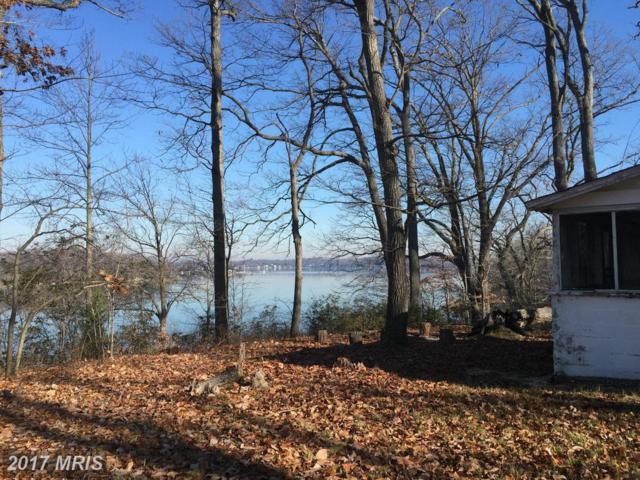 928 Sahlin Farm Road, Annapolis, MD 21401 (#AA9535045) :: LoCoMusings
