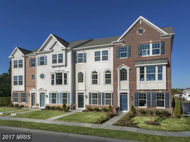 2 Francis Lane, Jessup, MD 20794 (#AA9705864) :: Pearson Smith Realty