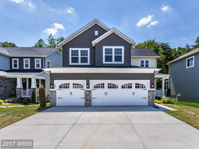 343 Daleview Drive, Glen Burnie, MD 21060 (#AA9727331) :: Pearson Smith Realty