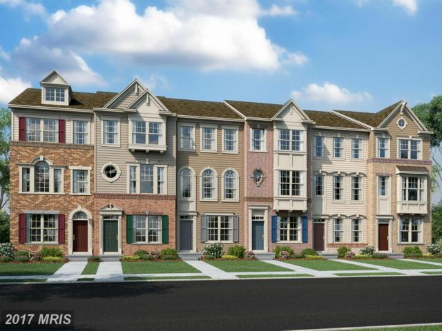 2 Bradish Lane, Jessup, MD 20794 (#AA9751709) :: LoCoMusings