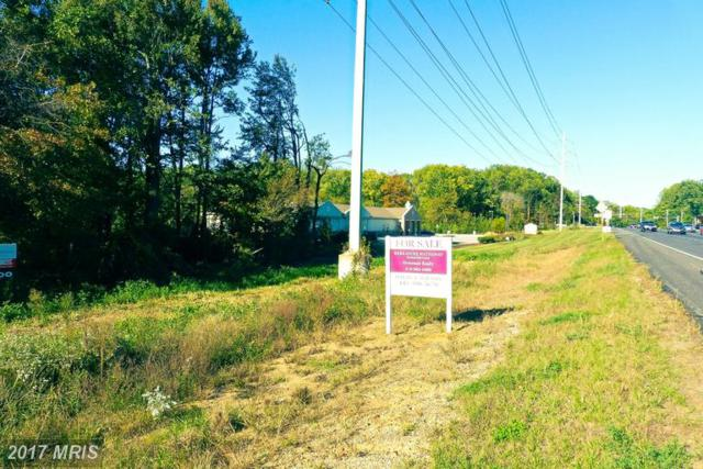690 Crain Highway S, Gambrills, MD 21054 (#AA9778062) :: LoCoMusings