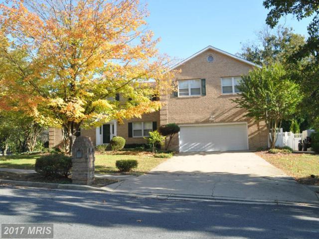 379 Berkshire Drive, Riva, MD 21140 (#AA9799568) :: Pearson Smith Realty
